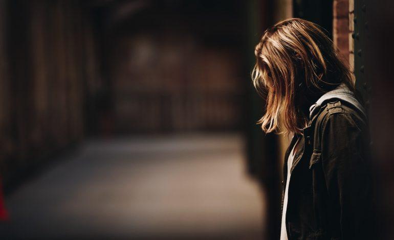 Ansia e depressione fra gli studenti: un aiuto proviene anche dal mondo della Nutrizione.