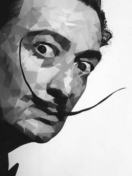 Un Natale di mostre a Caltanissetta: arriva anche Dalí