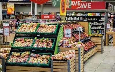 Sei sicuro di scegliere bene al supermercato? Ecco le 10 regole del Ministero della Salute da seguire