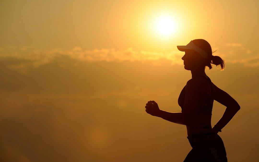 Attività fisica: conoscerla prima di fare la scelta giusta