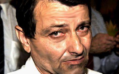 Il dibattito attorno all'arresto di Cesare Battisti dimostra l'irrilevanza della sinistra in Italia