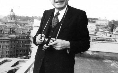 Cento anni fa nasceva Giulio Andreotti: le frasi più celebri