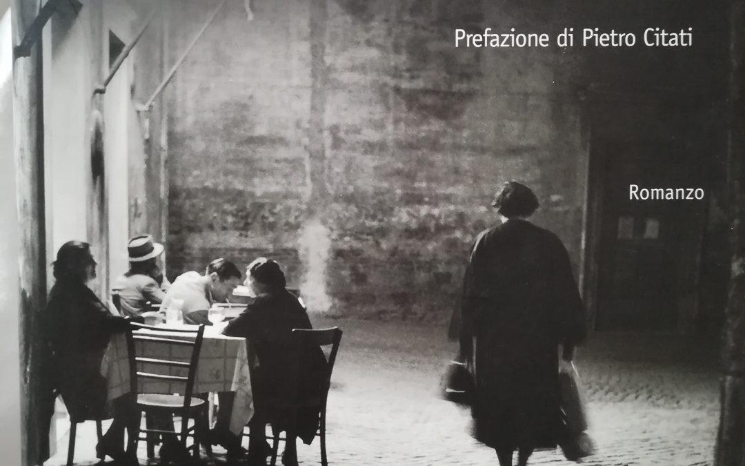 """Una nuova edizione del """"Pasticciaccio"""": Torna nelle librerie il giallo «anomalo» di Carlo Emilio Gadda"""