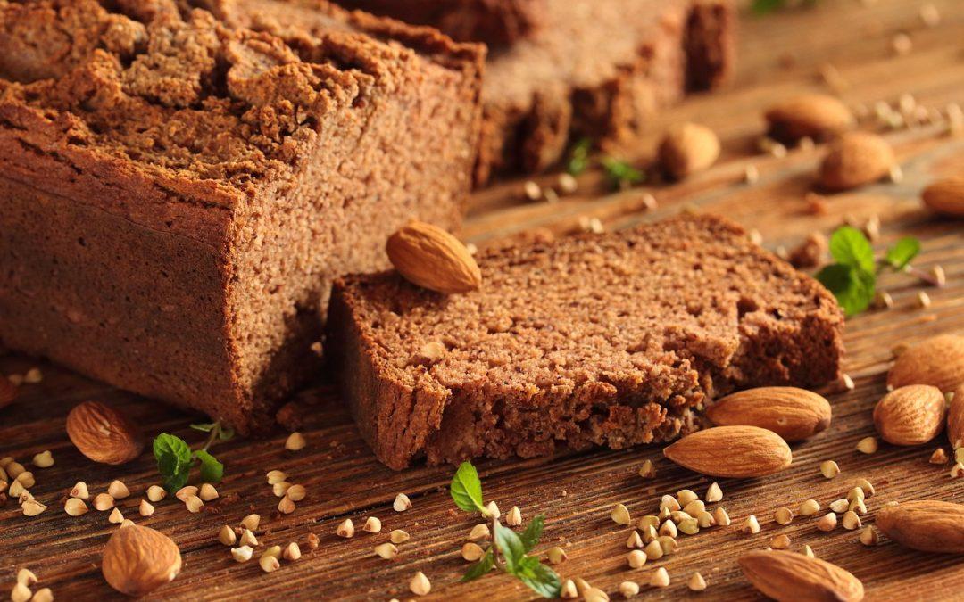 Ecco cosa bisogna sapere del gluten free