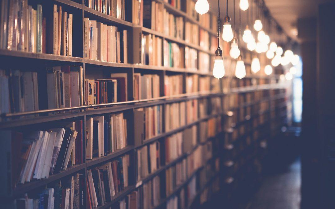 Biblioterapia: ecco come i libri possono divenire strumento di benessere psicologico