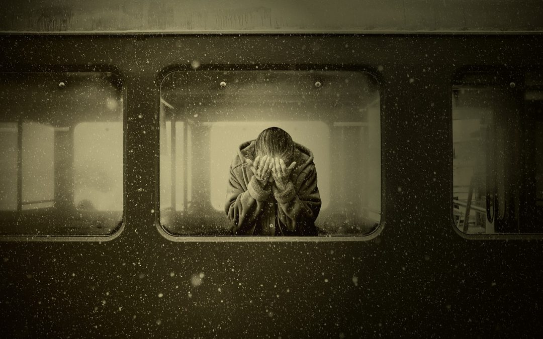 Nell'era in cui la finzione prende il posto dell'autenticità, come possiamo rieducarci ai sentimenti?