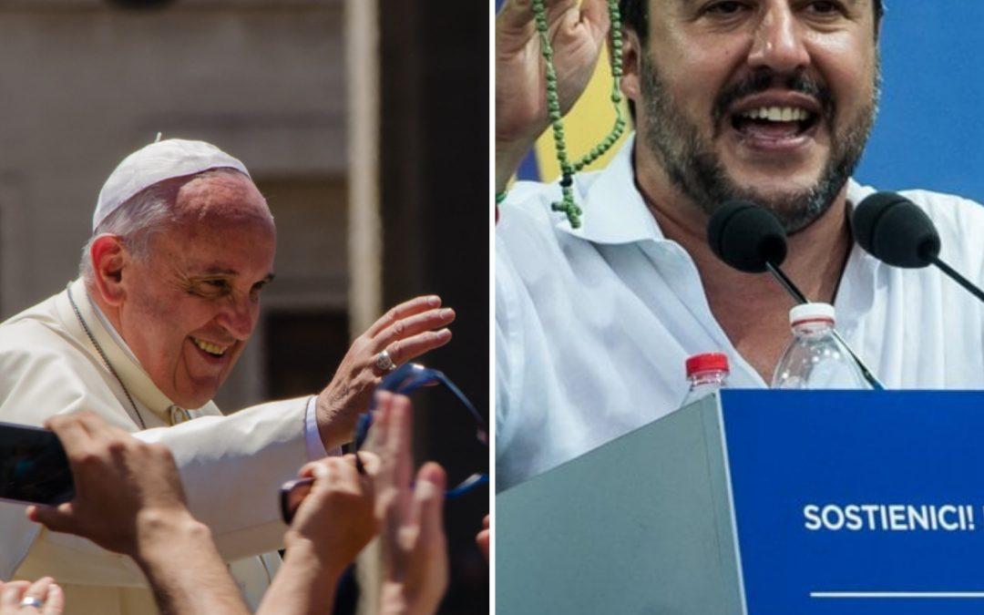 Uno sterile dibattito? Ancora su cattolici e politica