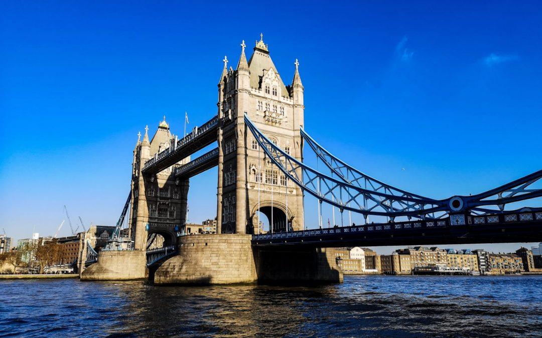 Londra in soli 3 giorni? Cosa vedere e cosa fare