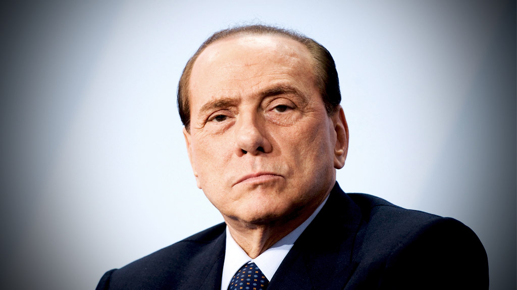 Quella volta che Silvio Berlusconi censurò il premio Nobel per la letteratura José Saramago