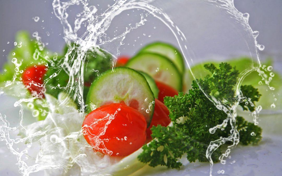 Novità dal mondo dell'alimentazione e della nutrizione: la dieta del Supermetabolismo