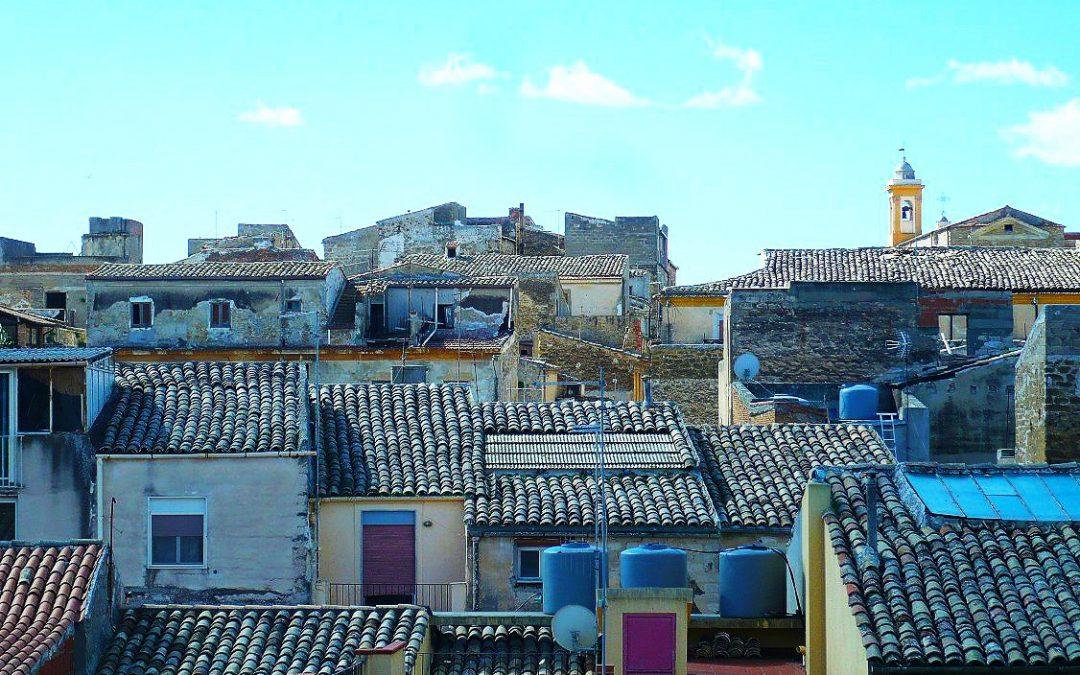 """""""Voci di Quartiere"""": eccellenze musicali alla Provvidenza"""
