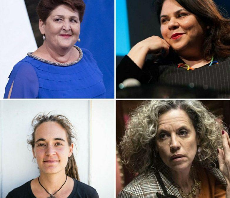 Hate speech: donne nel mirino della violenza social