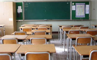 La Scuola italiana è in coma: i perché di una crisi profonda