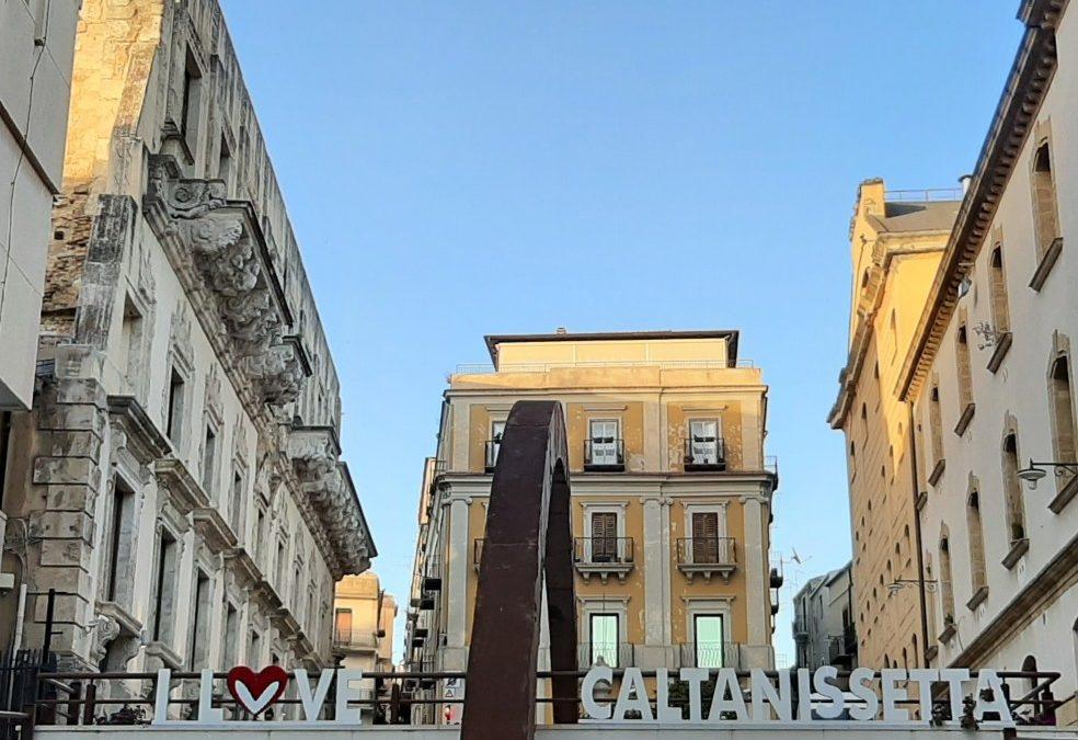 Palazzo Moncada: oltre le critiche, idee per un nuovo corso