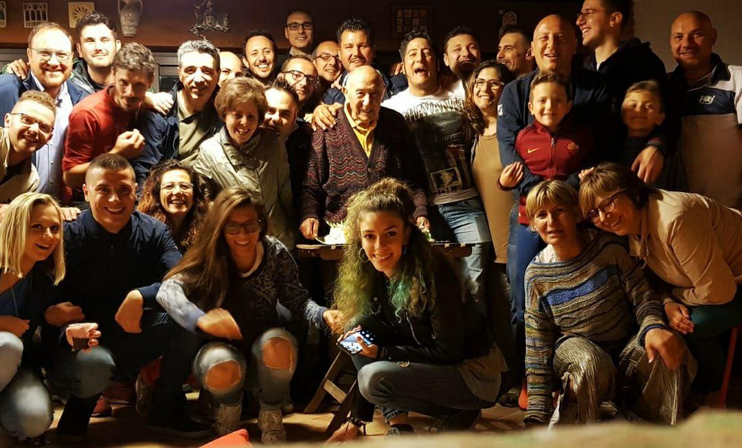 La Tipografia Paruzzo unita dona 20.000 mascherine alla Città di Caltanissetta