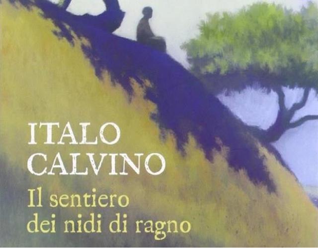 La Resistenza tra Neorealismo e Italo Calvino