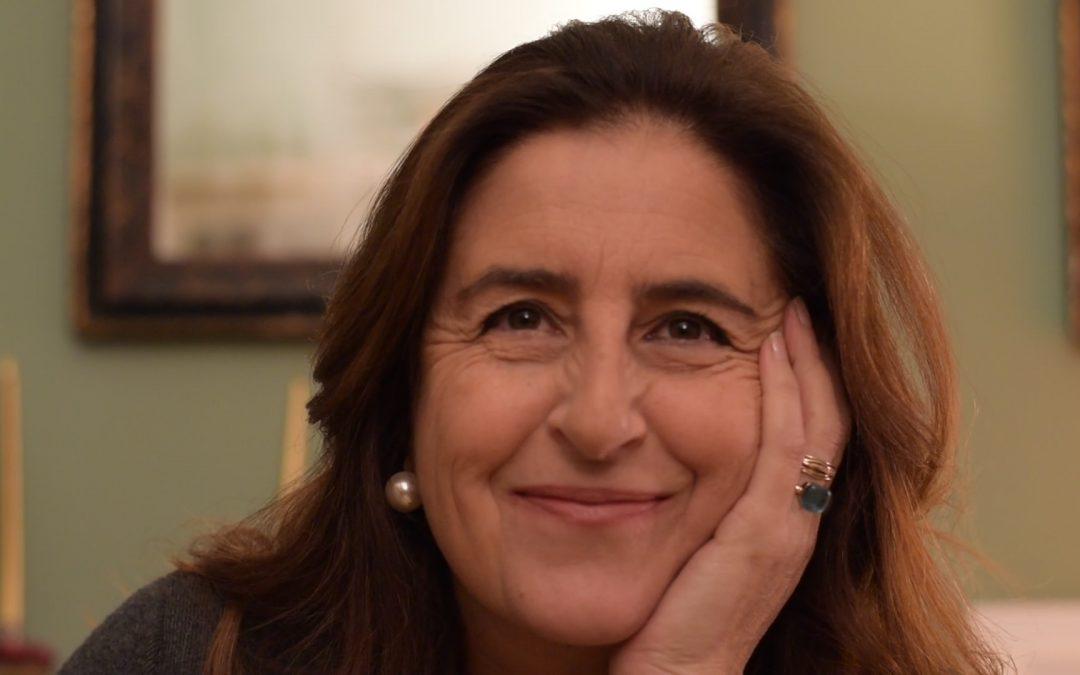 """Caltanissetta candidata a diventare: """"Capitale Italiana del Libro 2021"""""""