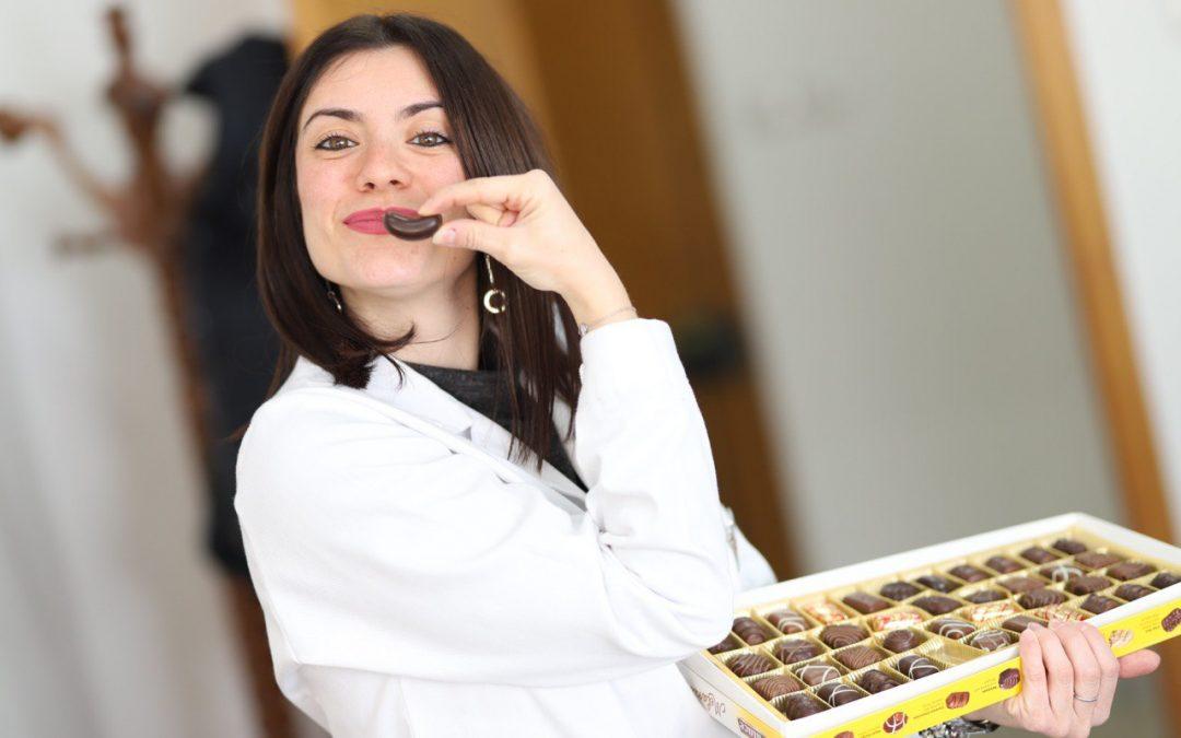 Tutte le curiosità del cioccolato in 5 minuti