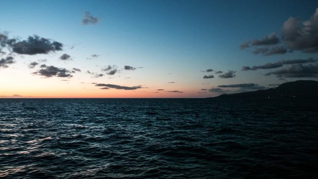 Pantelleria: l'isola sospesa nel tempo