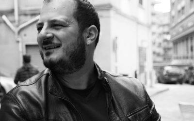 """""""Non sono positivo, penso positivo"""", Giuseppe Balbo titolare del Punto G risponde alle dicerie dei nisseni"""