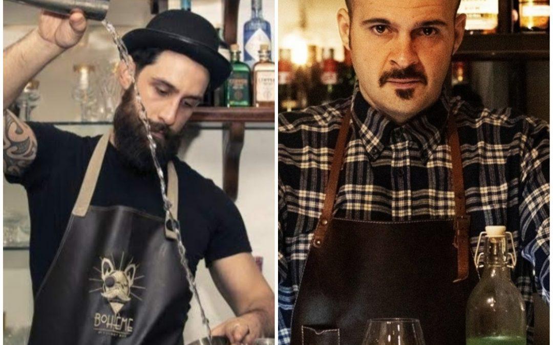 Al via le aperture per bar e ristoranti: Oliva.Co e Bohème ci dicono la loro – Bar Generation –