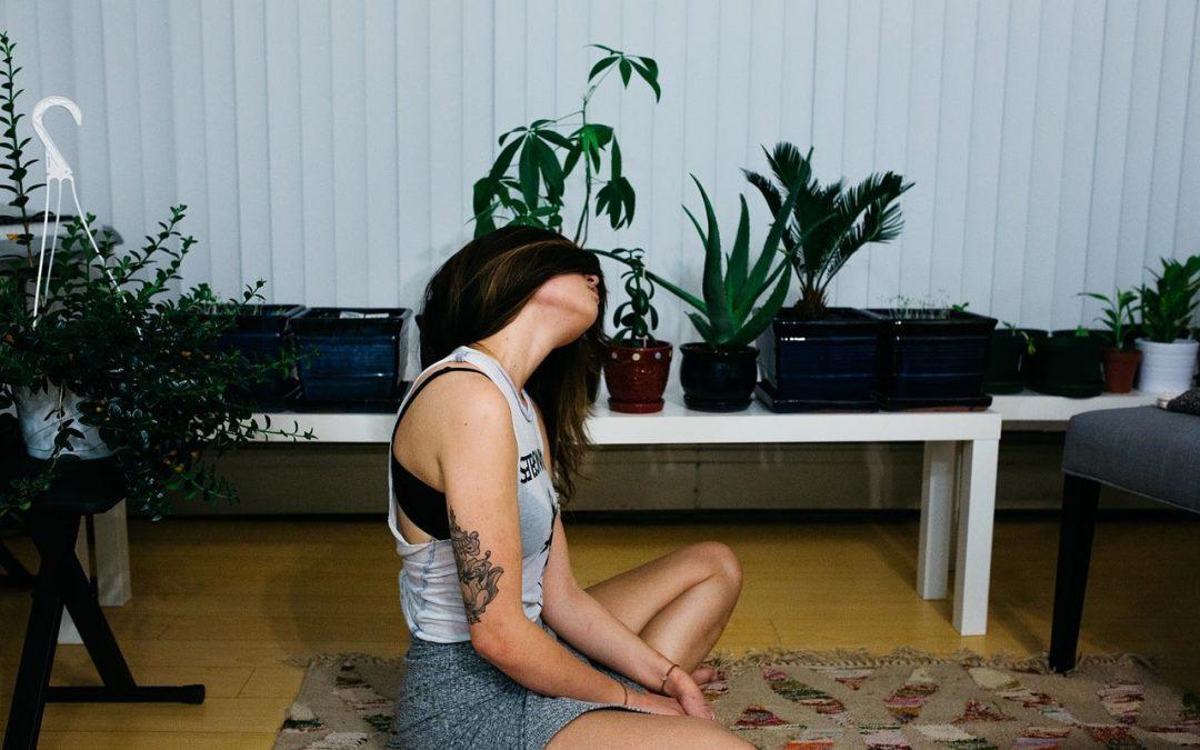 La Mindfulness: per un maggiore equilibrio interiore