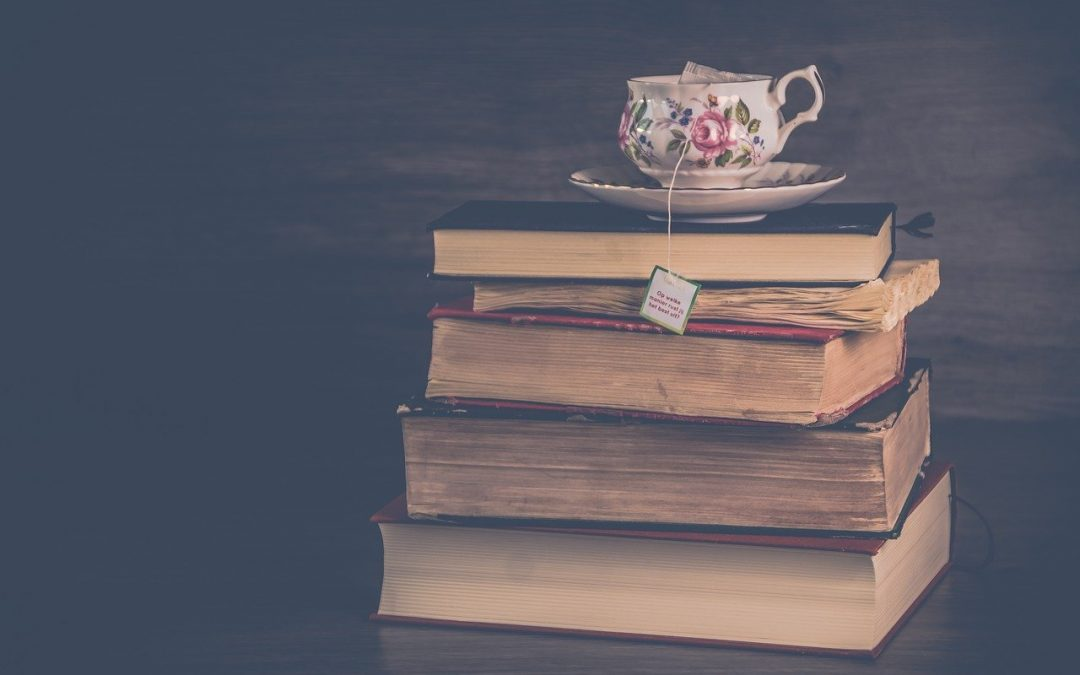 #LibriLiberi: libreria itinerante ed eco-sostenibile
