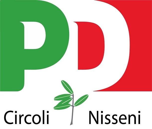 Il PD incontra i cittadini nisseni.