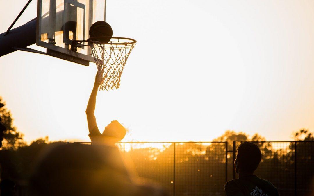 Caltanissetta segna da tre! Gli impegni estivi del basket