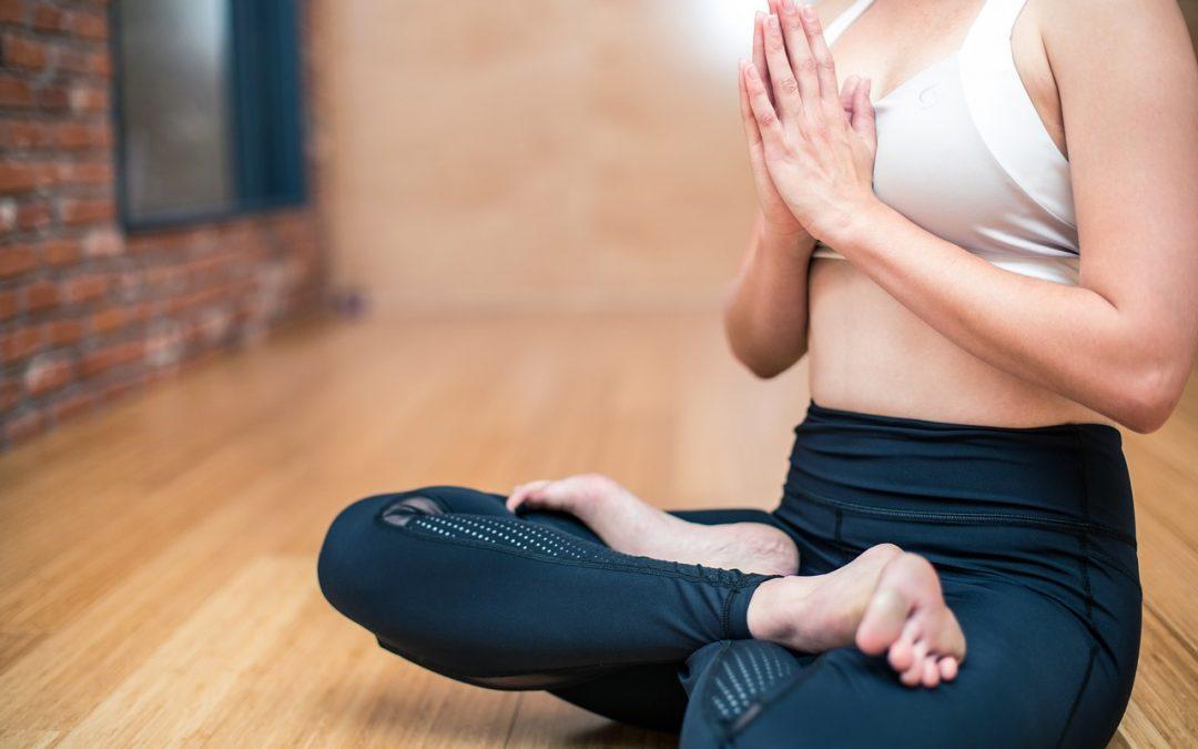 Attività fisica: salute per il corpo e per la mente