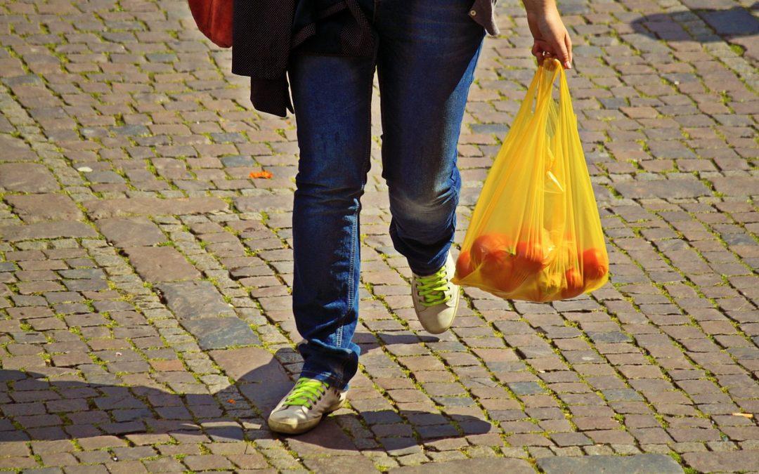 Attività fisica: come praticarla nel quotidiano senza accorgercene