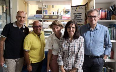 Inner Sicily: l'Associazione culturale per la promozione turistica del centro Sicilia