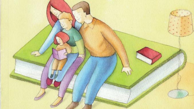 """""""Nati per leggere"""": alla Biblioteca Scarabelli letture ad alta voce per bambini"""