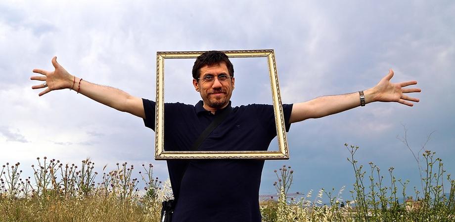 Un tributo Jazz per l'artista da poco scomparso Stefano Caruano