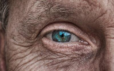 Giornata mondiale dell'Alzheimer: l'importanza della fantasia e della narrazione