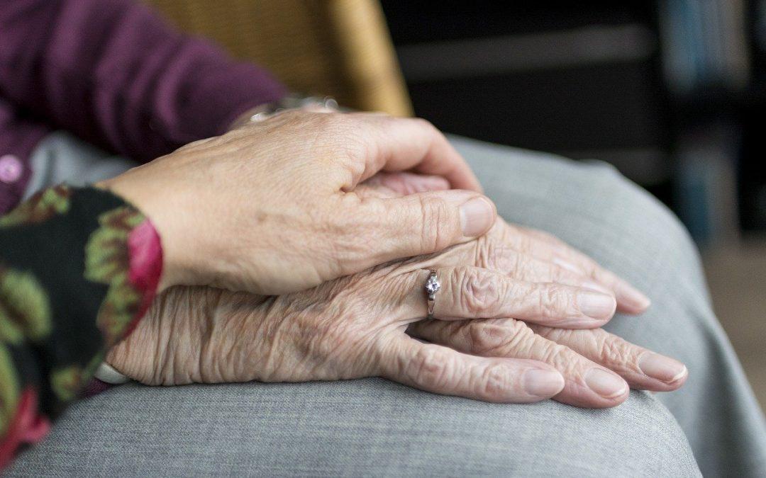 Si conclude il mese dedicato all'Alzheimer: adesso non dobbiamo dimenticare