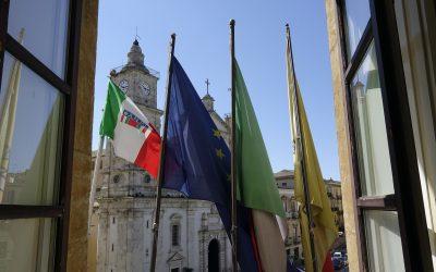 """A Caltanissetta nasce la sezione ANPI """"Gino Cortese"""""""