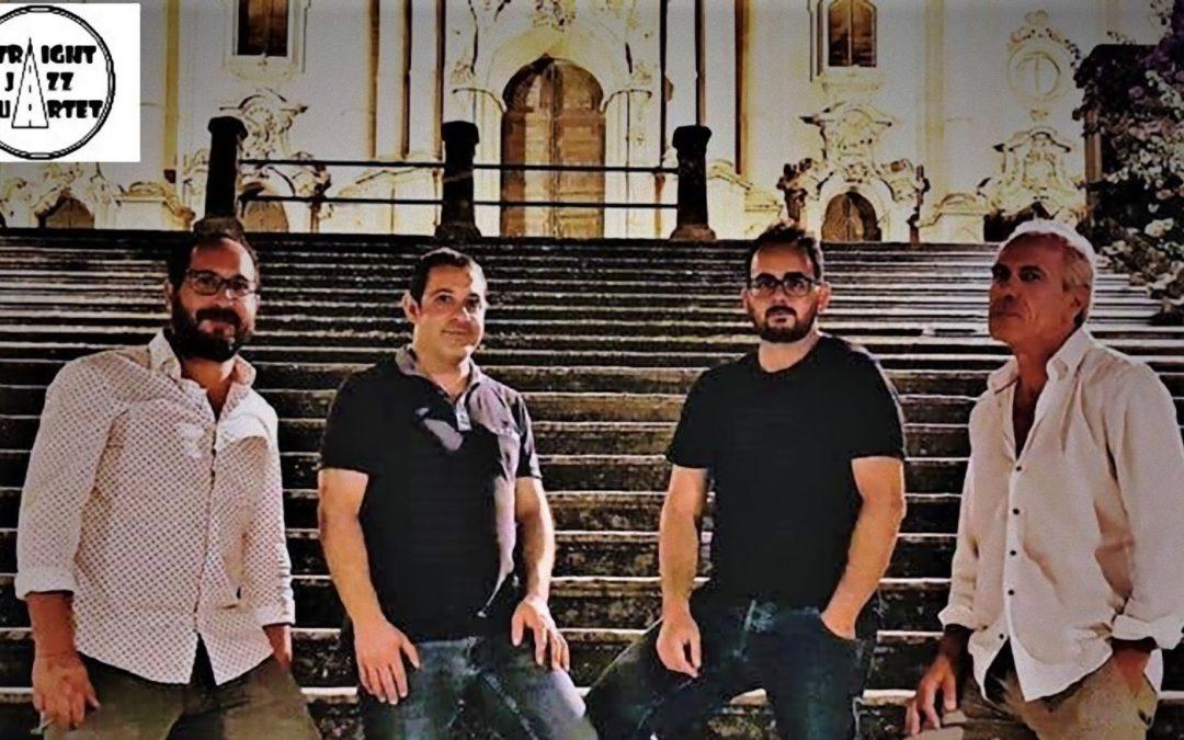 """Stasera terzo concerto del festival """"The Heart of Sicily – I Sapori del Jazz"""""""